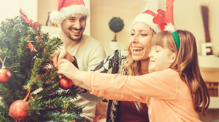 O seu sorriso está preparado para este período festivo?