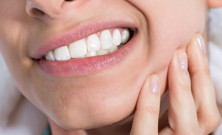Dentes do siso: sintomas e cuidados