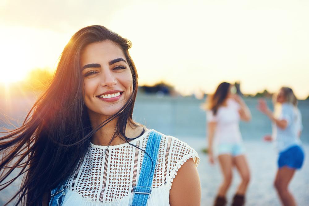 Por que o cálcio é importante para a saúde bucal?