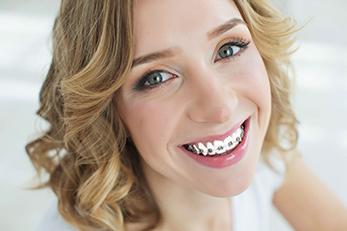 Clínica odontológica - Do Futuro
